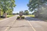 5485 Countryside Drive - Photo 58