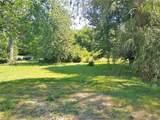 8696 Swan Creek Road - Photo 1