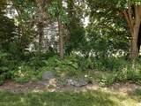 2101 Fox Hollow Drive - Photo 13