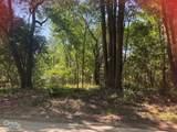 0 31 MILE RD. PARCEL 1 - Photo 4