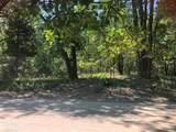 0 31 MILE RD. PARCEL 1 - Photo 5