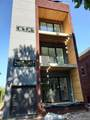 4530 Commonwealth Street - Photo 1