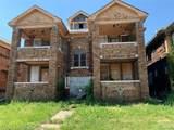 2434 Buena Vista Street - Photo 1