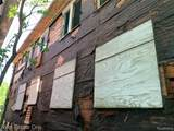 2434 Buena Vista Street - Photo 5