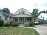 5657 Vernon St Street - Photo 1