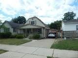 5657 Vernon St Street - Photo 2