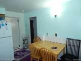5657 Vernon St Street - Photo 20