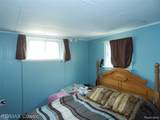5657 Vernon St Street - Photo 21