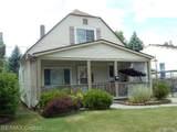 5657 Vernon St Street - Photo 4