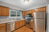472 Forest Drive - Photo 11