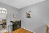 472 Forest Drive - Photo 16