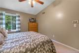 472 Forest Drive - Photo 20