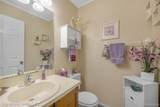 472 Forest Drive - Photo 25