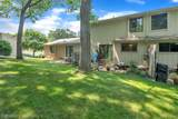 472 Forest Drive - Photo 27