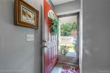 472 Forest Drive - Photo 3