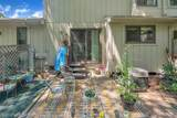 472 Forest Drive - Photo 31