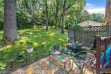 472 Forest Drive - Photo 32