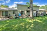 472 Forest Drive - Photo 34