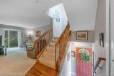 472 Forest Drive - Photo 4