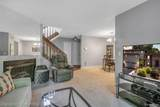 472 Forest Drive - Photo 5