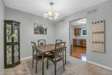 472 Forest Drive - Photo 9