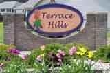 3720 Terrace Hills Ln - Photo 35