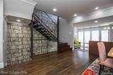 341 Brown Street - Photo 15