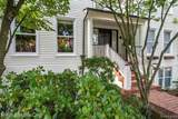 341 Brown Street - Photo 4