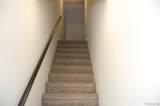 23948 White Pine Street - Photo 16