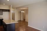 23948 White Pine Street - Photo 7