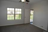 23948 White Pine Street - Photo 8