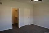 23948 White Pine Street - Photo 9