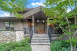 8401 Kearney Road - Photo 2