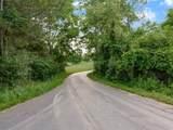 8401 Kearney Road - Photo 49