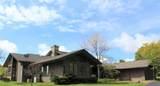 8401 Kearney Road - Photo 89