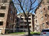 7409 Second Avenue - Photo 1
