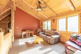 17186 Silver Rd Road - Photo 46