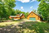 17186 Silver Rd Road - Photo 57