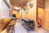 17186 Silver Rd Road - Photo 63