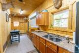 17186 Silver Rd Road - Photo 64