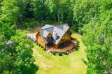 17186 Silver Rd Road - Photo 76