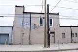 1518 Fort Street - Photo 7