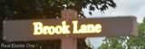1330 Brook Lane - Photo 11
