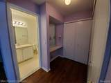 22301 Providence Dr Apt 101 - Photo 10
