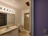 22301 Providence Dr Apt 101 - Photo 11