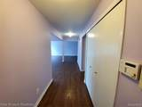 22301 Providence Dr Apt 101 - Photo 2