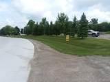 1247 Fendt Drive - Photo 1