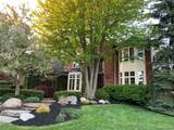 54609 Salem Drive - Photo 2