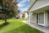 900 Saybrook Dr - Photo 1