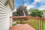 900 Saybrook Dr - Photo 22